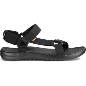 Teva - Handla Teva sandaler i vår webshop  92eeb26ba580f